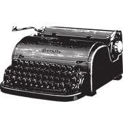 offline copywriting