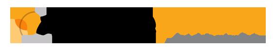 Affiliate-Window-Logo