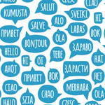 SEO by language