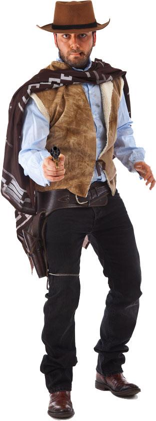 seo-cowboy