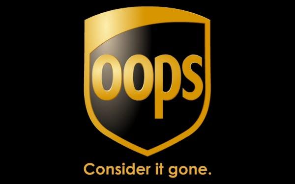 ups_oops